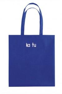 Laisvalaikio krepšys Ka tu