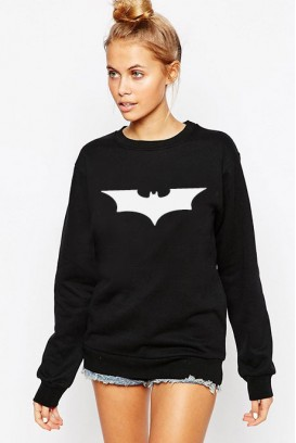 Unisex džemperis Batman