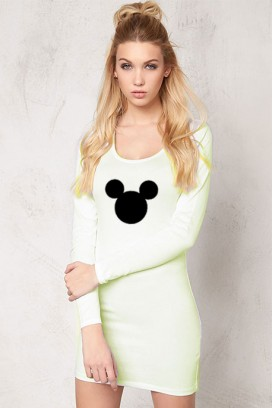 Mickey tunika