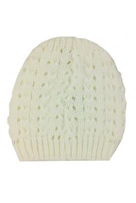 Pearl kepurė