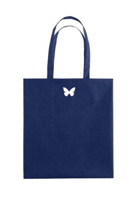 Laisvalaikio krepšys drugelis
