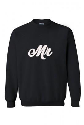 Mr džemperis