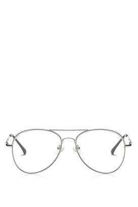Aviator akiniai nuo saulės