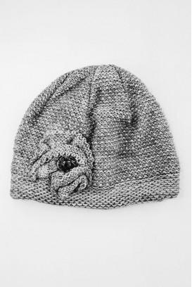 Old fashioned kepurė (Oeko tex-standart)