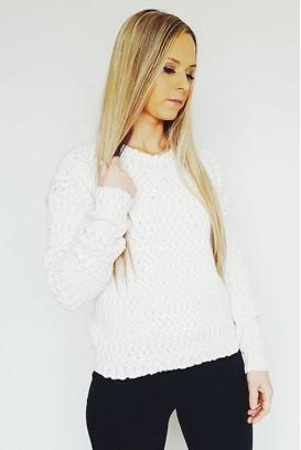 Soft Knit Zara megztinis