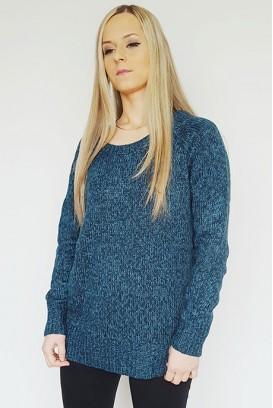 Zara megztinis