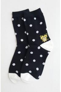 Kitty Socks kojinės