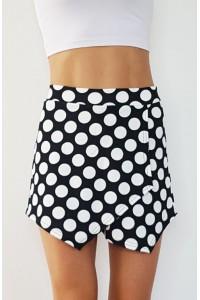 Dot Spot sijonas-šortai