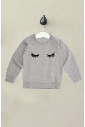 Vaik. džemperis by Kopikta