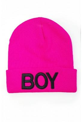 Boy kepurė