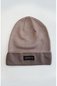 Beanie kepurė by Kopikta