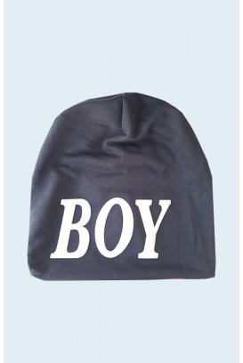 Boy Slouch kepurė
