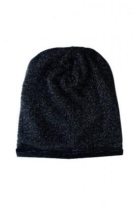 Sparkly Slouch kepurė