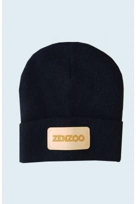 ZENZOO kepurė