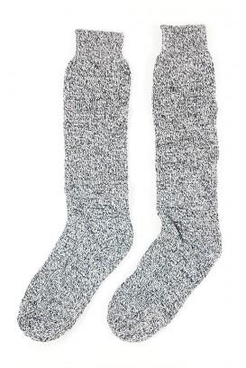 Vyr. kojinės (wool)