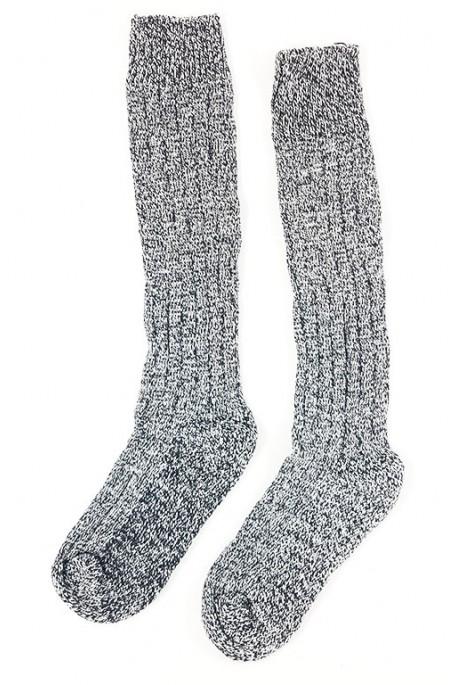 100% pure Vilnonės kojinės