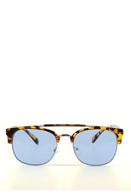 MILITARY akiniai nuo saulės