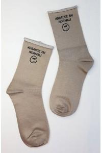 Kojinės by Kopikta