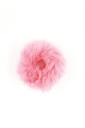 Furry gumytė