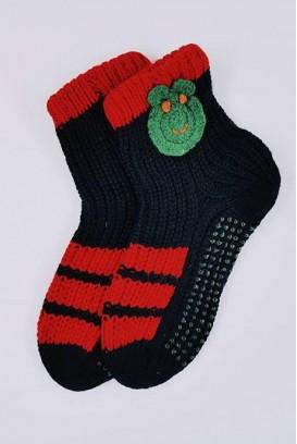 Animal kojinės