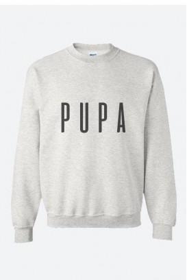 Pupa džemperis