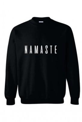 Namaste džemperis