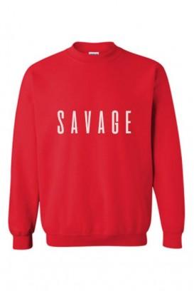 Savage džemperis