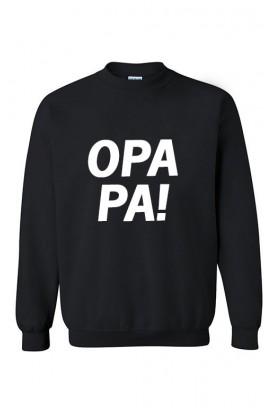 Unisex džemperis Opa-pa