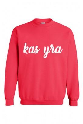 kas yra džemperis by Kopikta