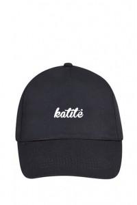 Baseball kepurė (katitė)