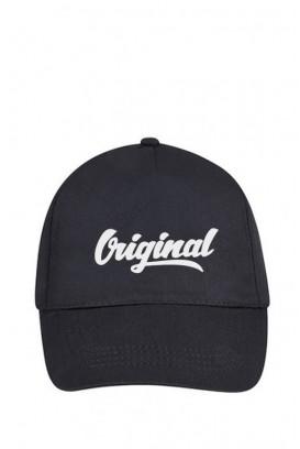 Baseball kepurė (original)