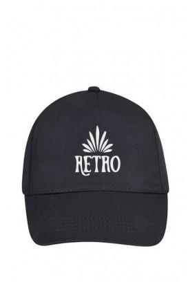 Baseball kepurė (retro)