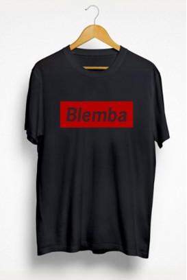 Vyr. marškinėliai BLEMBA
