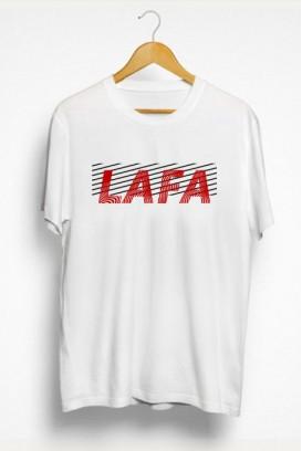 Vyr. marškinėliai Lafa