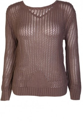 Nertas megztinis