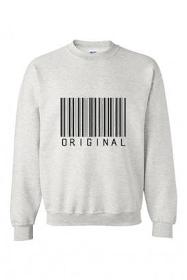 Unisex džemperis Original