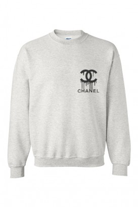 Unisex džemperis Bloody chanel
