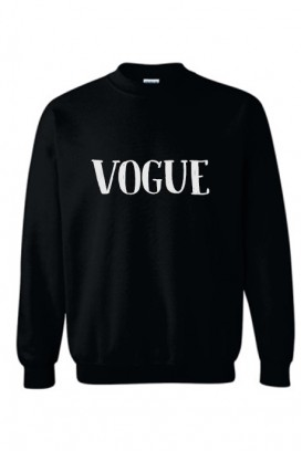 Unisex VOGUE džemperis