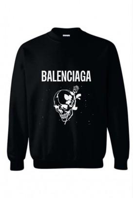 Balenciaga džemperis
