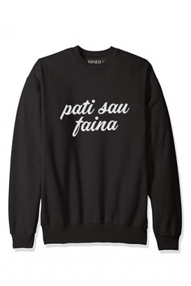 Pati sau faina džemperis by Kopikta