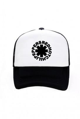 Trucker kepurė (CHILI PEPPERS)