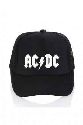 Trucker kepurė (AC/DC)