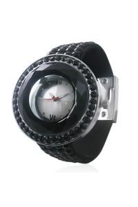 Diamond CZ laikrodis