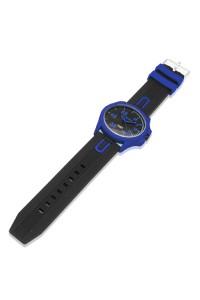 Sportinis T-sport laikrodis