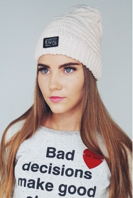 Miss Olive kepurė