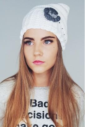 Dorothy kepurė