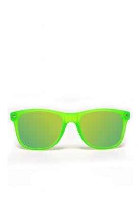 Wayfarer akiniai nuo saulės