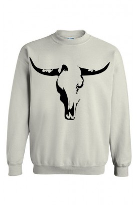 Unisex džemperis BISON