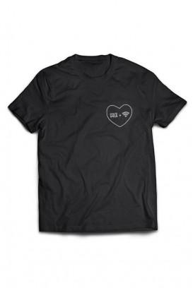 Mot. marškinėliai ME + WIFI