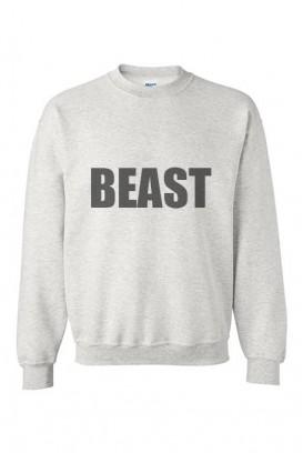 Beast džemperis